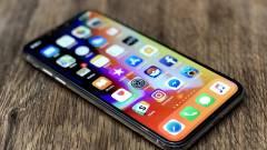 Az iOS 12-vel még többet tudnak majd az iPhone-ok kép