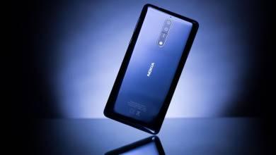 Záporozhatnak a Nokia okostelefonok