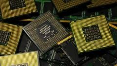 Hardveres védelemmel sem lesznek tökéletesek az Intel processzorok kép