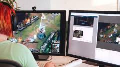 Tipp: így közvetíts Facebookon PC-ről kép