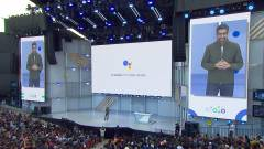 Még tovább okosítják a Google mesterséges intelligenciáját kép
