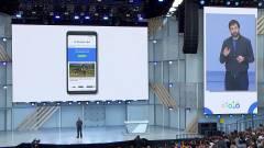 A Google újrafaragja a híreket kép