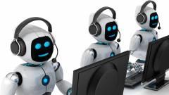 Kell félnünk a Google telefonáló robotjától? kép