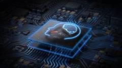 A TSMC gyárthatja a Huawei új csúcslapkáját kép