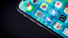 Újabb appokat nyír ki az Apple kép