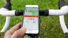 A legjobb mobilos appok ahhoz, hogy formában tartsd magad kép