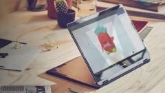 Így listázd a windowsos frissítéseidet kép