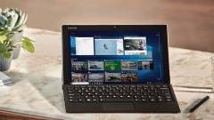 Így töltheted a Windows 10 áprilisi megafrissítését kép