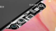 Az androidos gyártók közül elsőként újíthat 3D-s arcfelismeréssel a Xiaomi kép