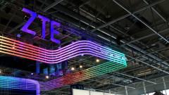 Samsung chipek menthetik meg a ZTE-t kép