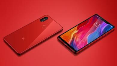 Nagyszerű lett a Xiaomi legújabb csúcstelefonja