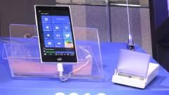 Így képzeli el az Intel a zseb-PC-t kép