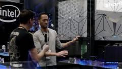 A Lenovo lebuktatta a GeForce 11-es szériát kép
