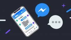 Videós reklámok jönnek a Facebook Messengerbe kép