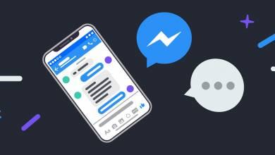 Videós reklámok jönnek a Facebook Messengerbe