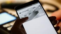 Rejtélyes szolgáltatásokkal lophatják a pénzedet egyes androidos appok kép