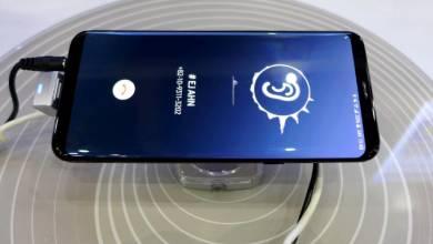 Hangot kibocsátó kijelzővel támadhat a Galaxy S10