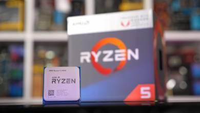 Nem kapnak béta drivereket az AMD Raven Ridge APU-k