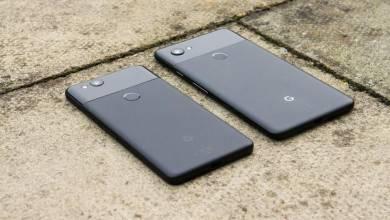 Tényleg csak egy kamerát kap a Google Pixel 3 XL