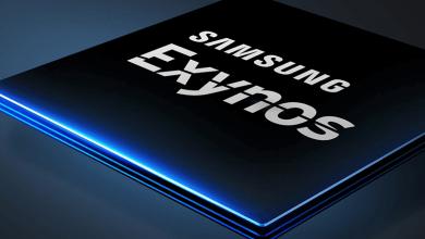 Saját GPU-kat fejleszt a Samsung