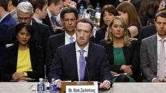 A Facebook eladta az adataidat az Apple-nek, a Samsungnak és másoknak kép