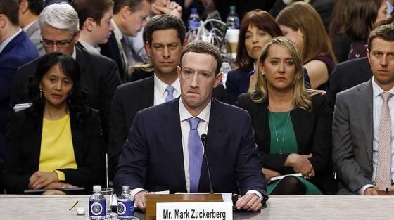 8564d84a19 A Facebook eladta az adataidat az Apple-nek, a Samsungnak és másoknak - PC  World