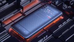 Nagy erőkkel tör előre a Xiaomi kép