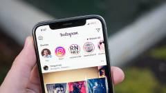 Az Instagram hamarosan elárulja, hogy mennyit használod kép
