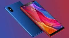 Nemsokára Európában is kapható a Xiaomi Mi 8 kép