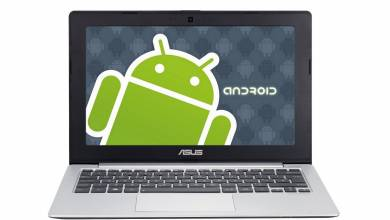 Már PC-n is futtathatsz Android Oreót