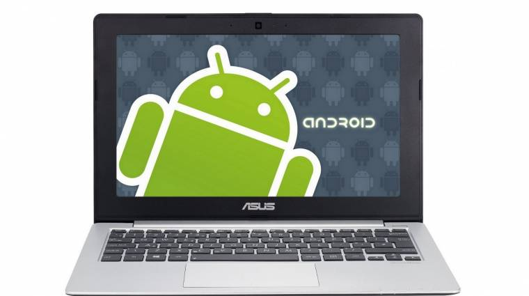 Már PC-n is futtathatsz Android Oreót kép