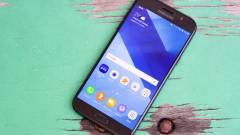 Ezek a Samsung okostelefonok frissülhetnek júliusban kép