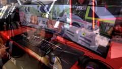 Izmos gépek, furcsa kütyük: még egy adag Computex érdekesség kép