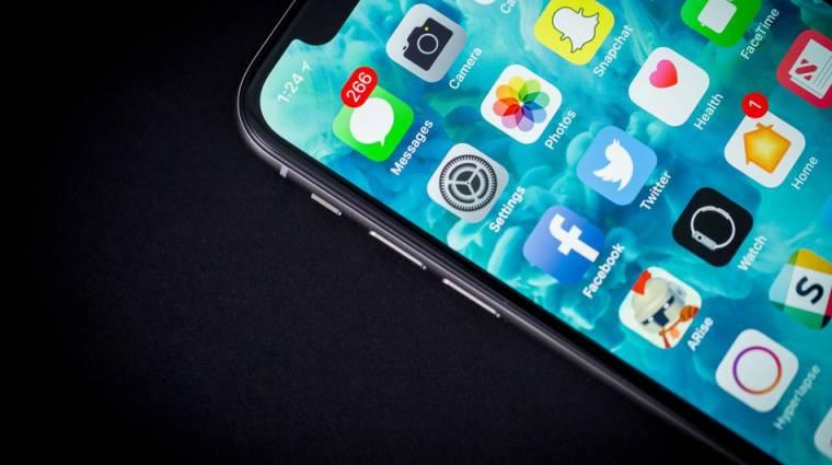 Néhány remek iOS-es app, amiket nem találsz meg Androidon kép