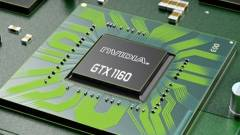 GeForce GTX 1160-ra frissít a Lenovo Legion Y530 kép