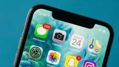 Ilyen kijelzőket szállít az LG az Apple iPhone-okba kép