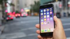 Most az iPhone 8 a világ legnépszerűbb okostelefonja kép