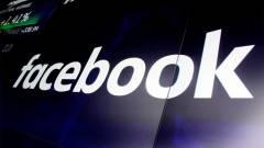 Gigantikus mennyiségű pénzt vesztett a Facebook kép