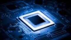 Intel: ezentúl negyedévente jönnek a mikrokód-frissítések kép