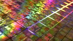 Az Intel 14 nm-en ragadt, és ott is marad kép