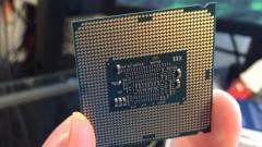 A régi Core processzorokhoz is mikrokódfrissítést adott ki az Intel kép