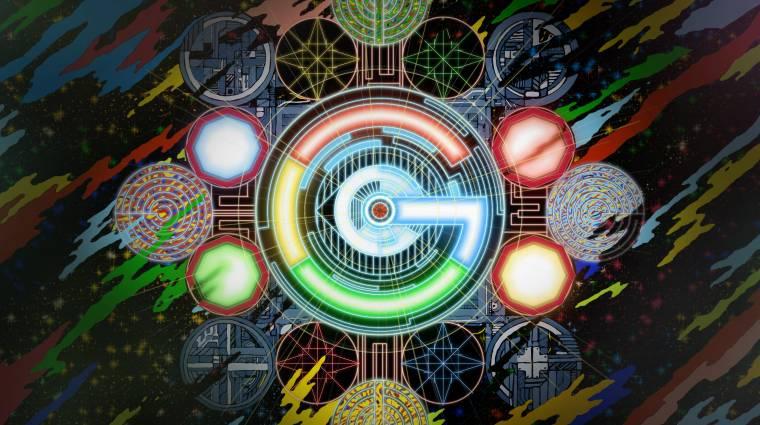 A Google mesterséges intelligenciája tudja, hogy mit akarsz kép