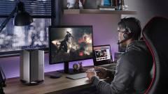 Alaposan felturbózza a MacBook Pro grafikáját a Blackmagic eGPU kép