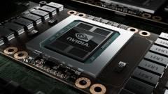 Itt vannak a GeForce GTX 1170 mérési eredményei kép
