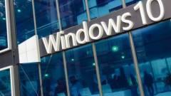 Kevesebbszer zavar majd a Windows a frissítések miatt kép