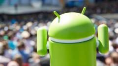 November 7-én érkezhetnek a Google Pixel 3 készülékei kép