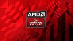 Az AMD a jobb 4K-s HDR-ben kép