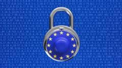 Megmenekült az európai internet... egyelőre kép