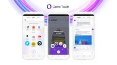 Így könnyítsd meg az egykezes böngészést Androidon kép