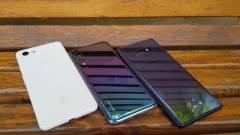 Fotópárbaj: Pixel 3 XL vs Galaxy Note 9 vs P20 Pro kép
